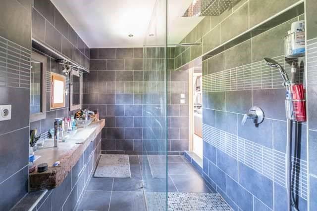 Vente maison / villa Louhans 12 minutes 239000€ - Photo 13