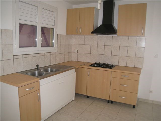 Alquiler  casa Les trois ilets 1250€ CC - Fotografía 4