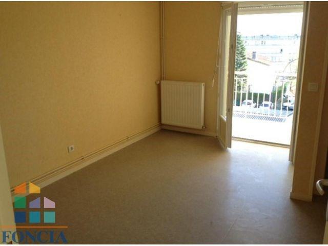 Location appartement Bergerac 535€ CC - Photo 3
