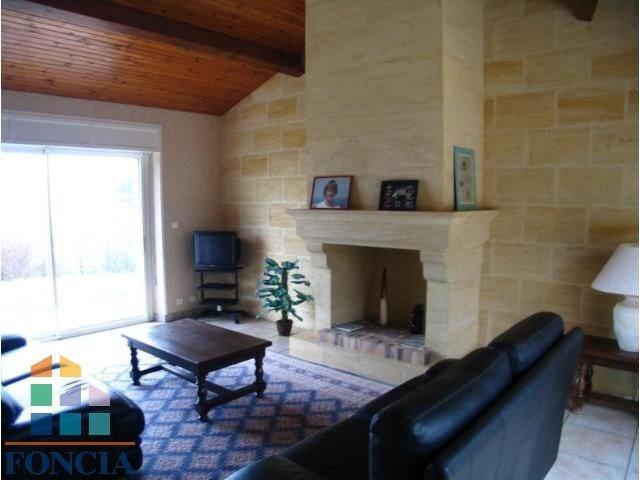Deluxe sale house / villa Monbazillac 420000€ - Picture 5