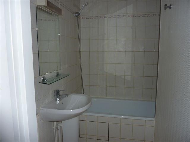 Rental apartment Toul 500€ CC - Picture 6