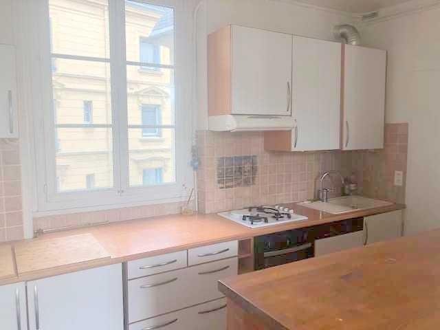 Rental apartment St germain en laye 1900€ CC - Picture 3