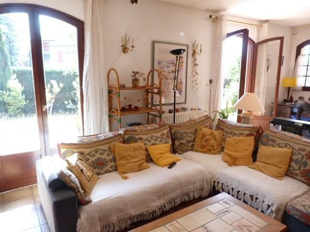 Vente maison / villa L union 398000€ - Photo 3