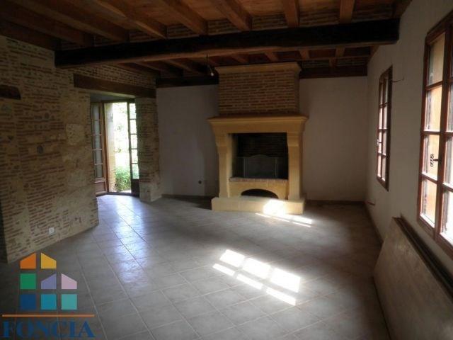 Vente maison / villa Saint-georges-blancaneix 345000€ - Photo 12