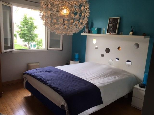 Sale house / villa Cugnaux 474000€ - Picture 5