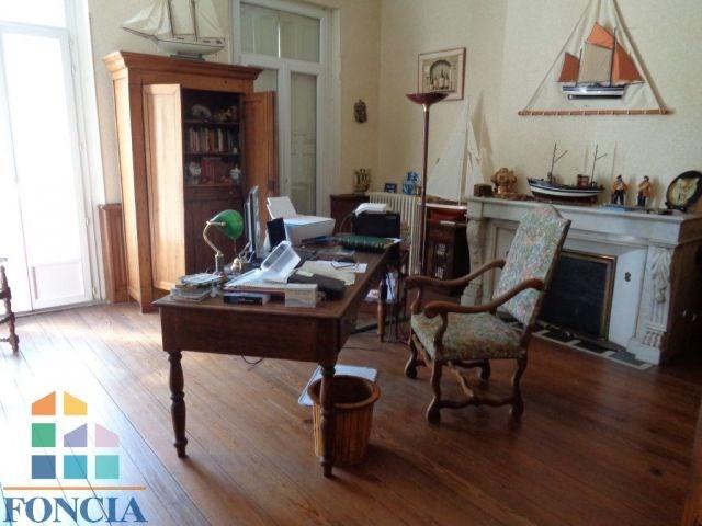 Sale house / villa Bergerac 264000€ - Picture 10