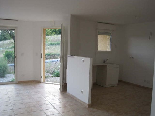Rental house / villa Hauterives 685€ +CH - Picture 6