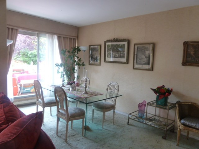 Vente appartement Paris 19ème 898 710€ - Photo 3