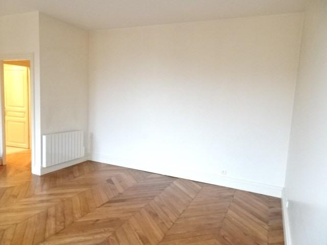 Location appartement Villefranche sur saone 438,25€ CC - Photo 3