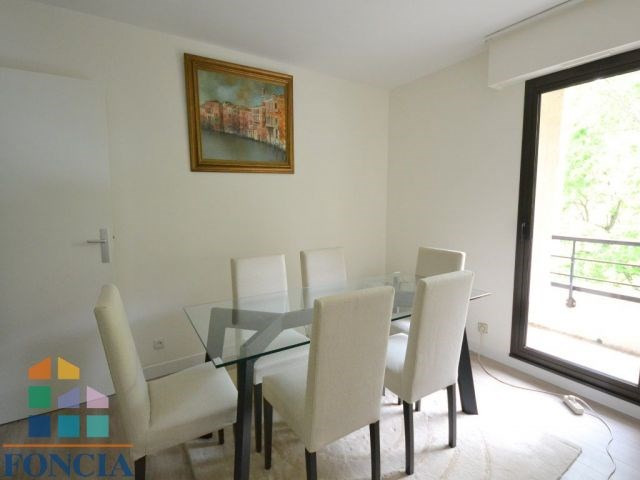 Vente appartement Puteaux 690 000€ - Photo 3