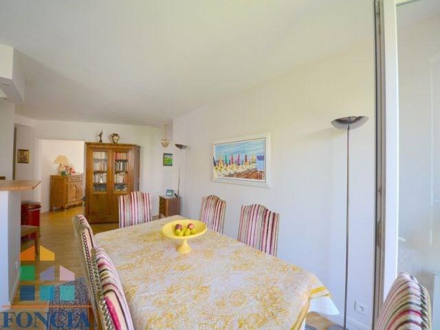 Vente appartement Suresnes 798000€ - Photo 3