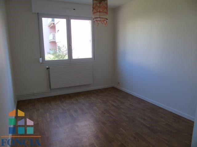 Location appartement Villeurbanne 799€ CC - Photo 3