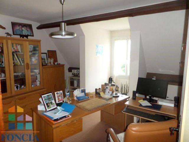 Sale house / villa Bergerac 415000€ - Picture 7