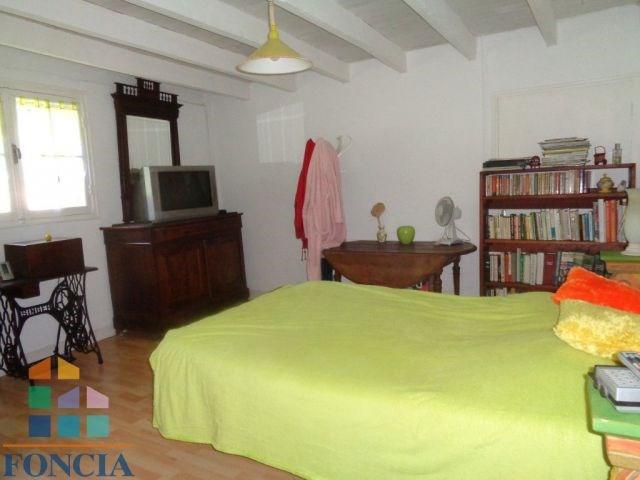 Deluxe sale house / villa Gageac-et-rouillac 299000€ - Picture 10
