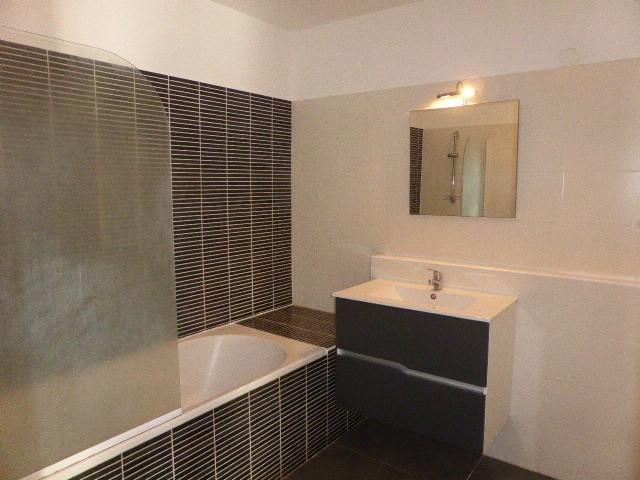 Vente appartement Ste clotilde 102000€ - Photo 6