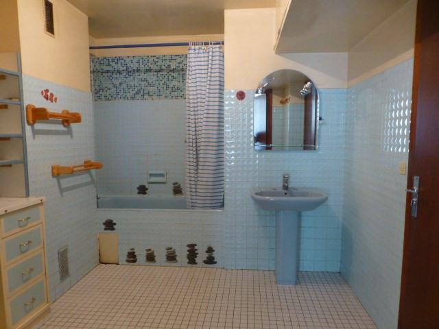 Rental apartment Mantes la jolie 950€ CC - Picture 8