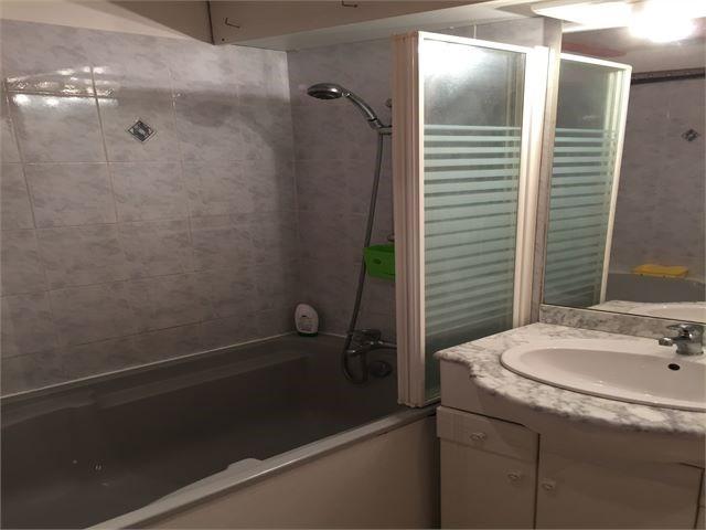 Vente appartement Toul 85000€ - Photo 6
