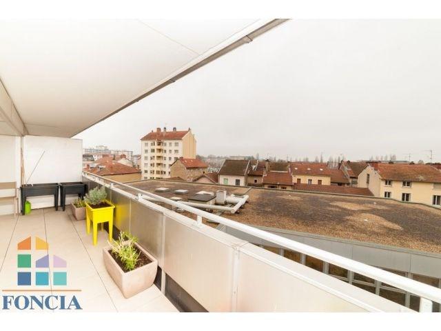 Vente appartement Bourg-en-bresse 315000€ - Photo 9