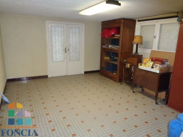 Sale house / villa Bergerac 171 000€ - Picture 10