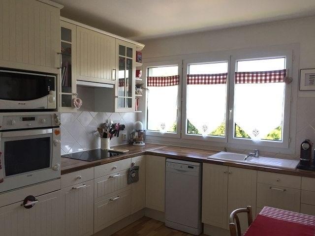 Sale apartment Villennes sur seine 295000€ - Picture 4