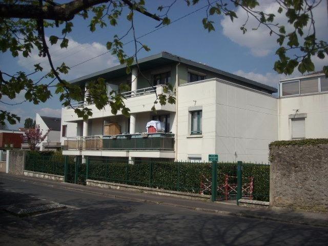 Vente appartement Limeil brevannes 163000€ - Photo 1