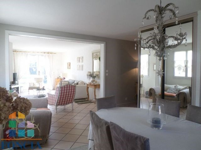 Vente appartement Bourg-en-bresse 249000€ - Photo 4
