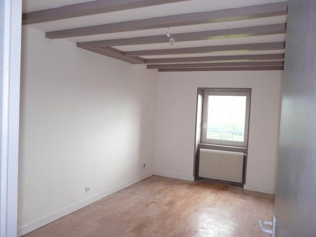 Sale apartment Saint-etienne 79000€ - Picture 4