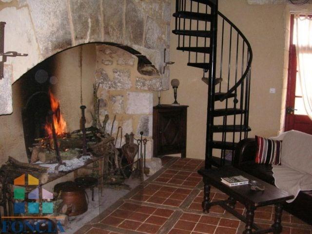 Venta de prestigio  casa Beaumont-du-périgord 368000€ - Fotografía 3