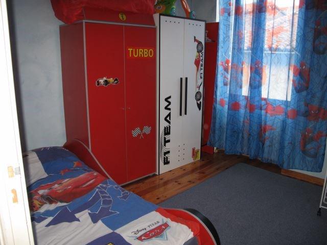 Verkoop  huis Sury-le-comtal 147000€ - Foto 4