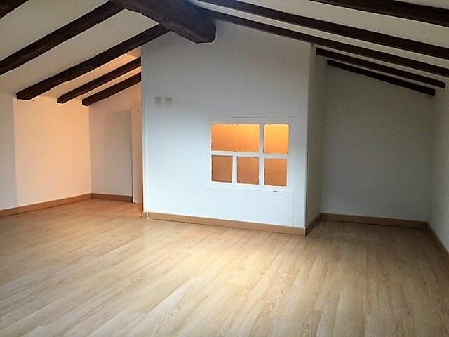 Sale house / villa St galmier 82000€ - Picture 2
