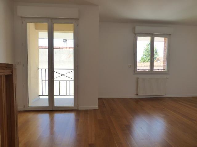 Location appartement Argenteuil 790€ CC - Photo 1