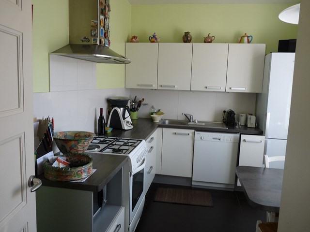 Vente maison / villa Montrond-les-bains 275000€ - Photo 4