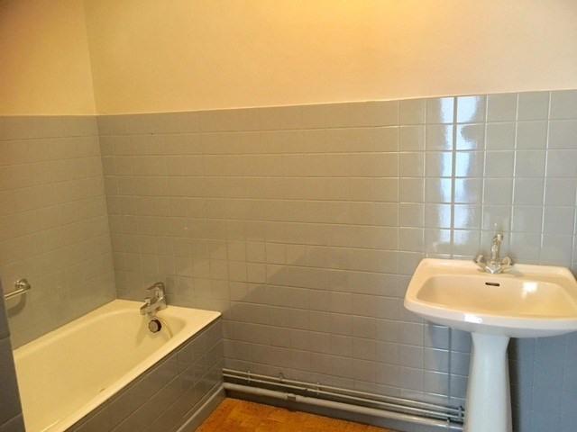 Vente appartement St chamond 119000€ - Photo 5