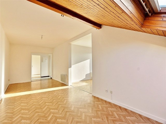 Sale apartment Annecy 450 000€ - Picture 2