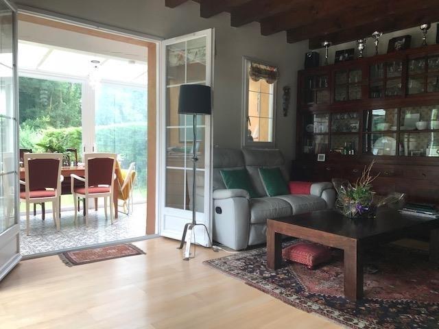 Vente appartement Hendaye 255000€ - Photo 4