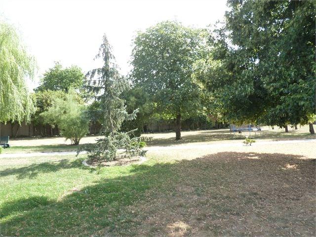 Vente maison / villa Vignot 390000€ - Photo 14