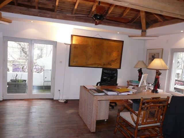 Vendita licenza commerciale negozzio Saint-etienne 378000€ - Fotografia 1