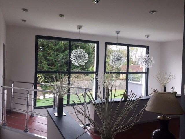 Престижная продажа дом Caluire 965000€ - Фото 4