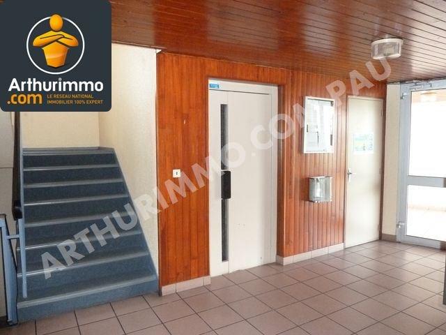 Sale apartment Pau 109990€ - Picture 5