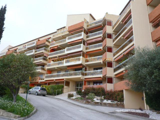 apartamento La garde 47000€ - Fotografia 2