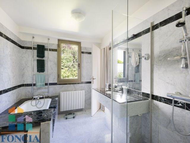 Vente de prestige maison / villa Suresnes 1495000€ - Photo 9