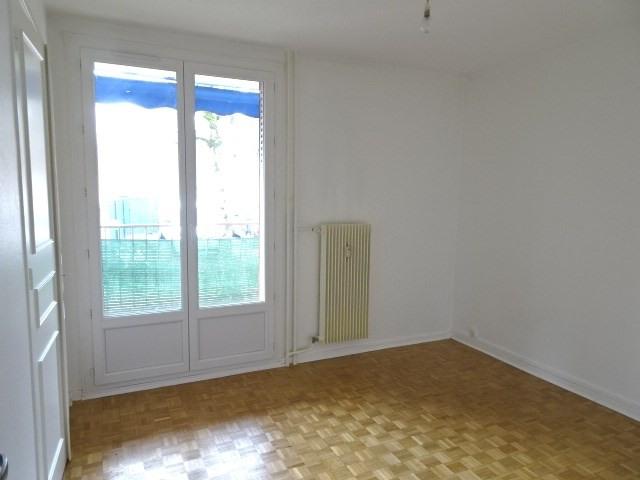 Location appartement Villefranche-sur-saône 600€ CC - Photo 2