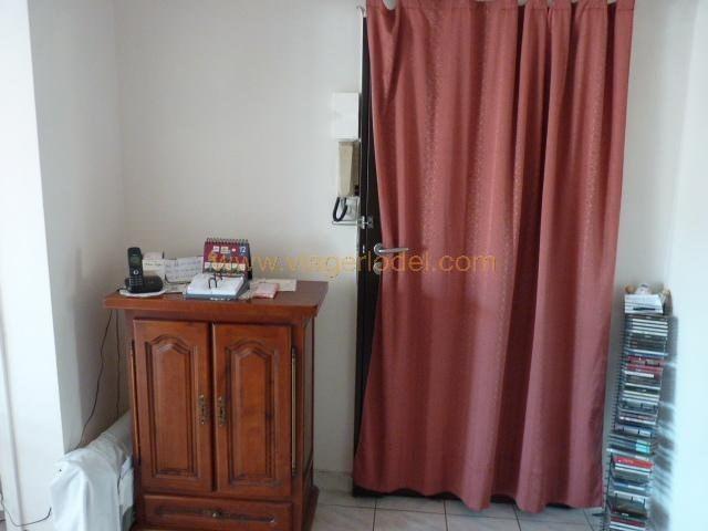 apartamento Marseille 1er 31500€ - Fotografia 7