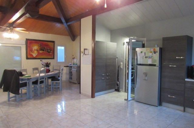 Vente maison / villa Romegoux 330215€ - Photo 7
