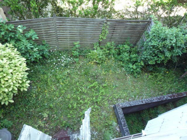 Vente immeuble Terrasson la villedieu 76 300€ - Photo 17