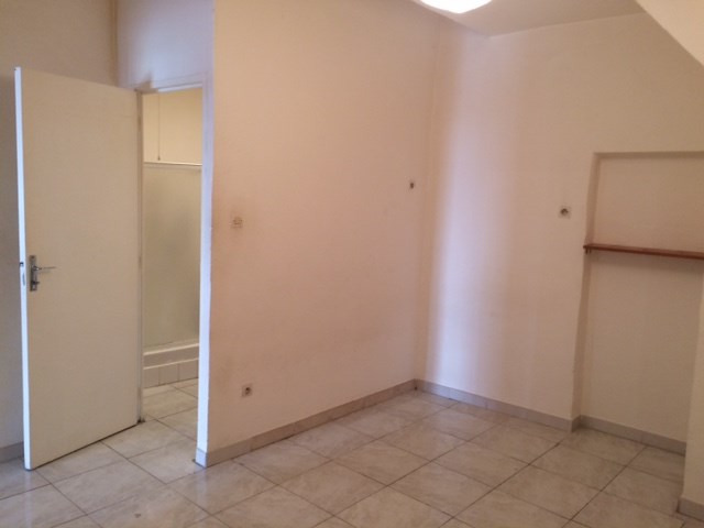 Location appartement Simiane collongue 542€ +CH - Photo 3