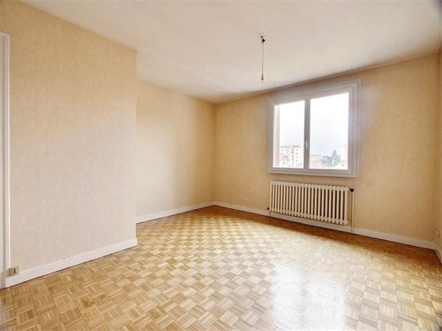 Location appartement Cran-gevrier 670€ CC - Photo 2
