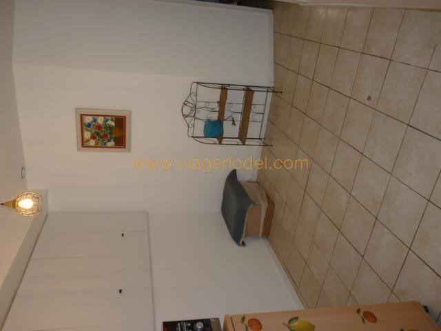 apartamento Pierrefeu-du-var 50000€ - Fotografia 7