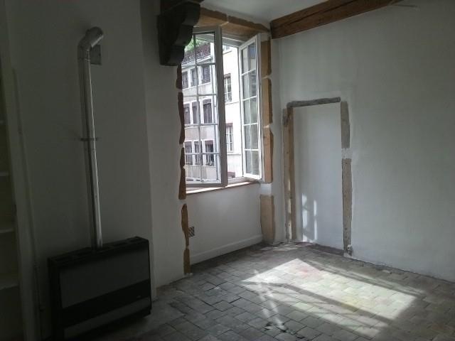 Location appartement Lyon 5ème 685€ CC - Photo 2