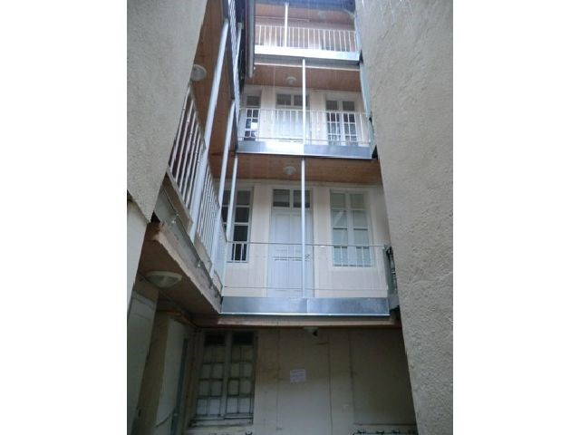 Investment property building Chalon sur saone 267 000€ - Picture 2